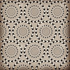 is a professional and experienced resource for your Thin-Film Optical Coating requirements. Optical Illusions Pictures, Illusion Pictures, Cool Optical Illusions, Illusion Art, Mind Tricks, Psychedelic Art, Geometric Designs, Op Art, Wallpaper Backgrounds