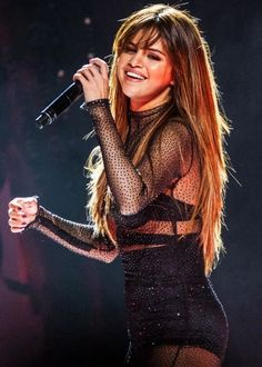 selena gomez, selenators, revival tour