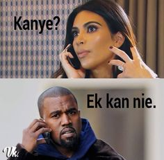 jokes about south africa * south africa jokes ` south africa jokes funny ` south africa jokes life ` eskom jokes south africa ` afrikaans jokes south africa ` loadshedding jokes south africa ` south africa lockdown jokes ` jokes about south africa Funny Relatable Memes, Funny Jokes, Hilarious, African Jokes, South Afrika, Afrikaanse Quotes, Black Girl Art, Just For Laughs, Funny Pictures