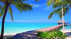 Maldives Island Resorts Wallpaper Top Beautiful Maldives Island