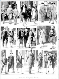 People in the Streets on Melbourne 1930 Animal Funnies, Funny Animals, Old Photos, Vintage Photos, Broken Promises, Melbourne Victoria, Murder Mysteries, Long Time Ago, Back In The Day