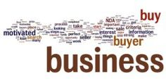 Are you a motivated buyer of a business