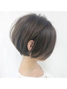 【Euphoria銀座本店】お客様スタイルNo.56長谷川 Hair, Style, Swag, California Hair