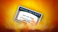 There are a number of nefarious activities to watch out for when your Social Security number has been compromised. With the recent Equifax data breach, you might be wondering how to tell if a thief is using your stolen information.