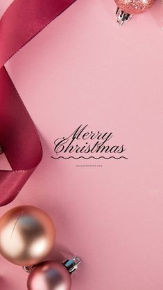 Are you looking for ideas for christmas quotes?Browse around this site for unique Xmas inspiration.May the season bring you peace. Free Christmas Wallpaper Backgrounds, Merry Christmas Wallpaper, Holiday Wallpaper, Holiday Backgrounds, Christmas Quotes, Pink Christmas, Christmas Wishes, Christmas Pictures, Christmas 2019