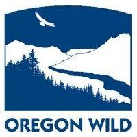 Oregon Wolf Howl (July 23, 2013) by Oregon Wild on SoundCloud
