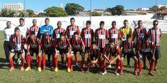 Esportiva enfrenta Cambé e se classifica para próxima fase da Copa RICTV - http://projac.com.br/noticias/esportiva-enfrenta-cambe-classifica-proxima-fase-copa-rictv.html