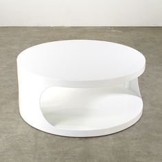 Located using retrostart.com > Coffee Table by Unknown Designer for Unknown Manufacturer