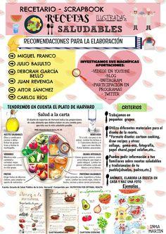 Dieta saludable para ejercicio fisico para nada aprovecha