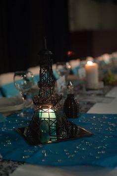 Midnight in Paris Theme by Rachel Hamid <3