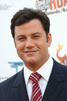 Kelly & Michael: Original Harlem Shake & Jimmy Kimmel Oscars Host?