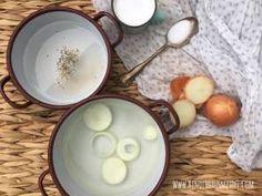 Blog - Kinder mögen Hausmittel Decorative Plates, Blog, Cold Home Remedies, Kids, Health, Blogging