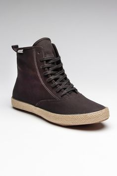 SEAVEES DUNE BOOT @ Jack Threads