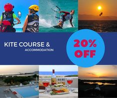 Europe News, Kitesurfing, Playground, Greece, Seasons, Club, Holidays, Beach, Children Playground