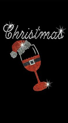 Baubles and Strands - Fabulous and Affordable Jewelry by BaublesandStrands Happy Christmas Day, Holiday Day, Christmas Rock, Christmas Scenes, Christmas Wishes, Christmas Pictures, Christmas Greetings, Christmas Holidays, Christmas Crafts