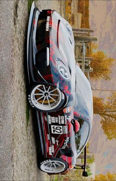 Hyundai Suv, Audi Q4, Little Sport, Porsche Cars, Hot Rides, Love Car, Car In The World, Vroom Vroom, Fast Cars