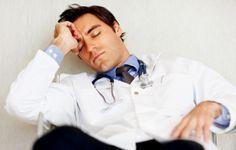 tired doctor - Pesquisa Google