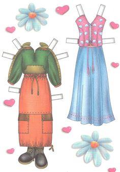 """Лиза """"Омега"""" 2006 - Svetlana Dolls - Picasa Webalbum"""