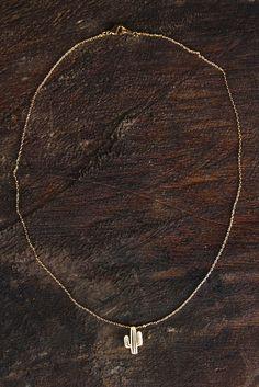 http://sugarcloth.com/products/cactus-doodle-delicate-necklace?utm_campaign=Pinterest Buy Button
