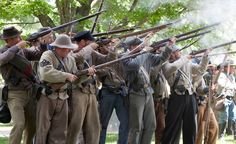 42 Best Civil War Reenacting images in 2016 | Historical