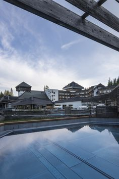 Falkensteiner Club Funimation Katschberg is a hotel with spa in Austria. Activities & entertainment, indoor climbing wall, giant water slide & more! Giant Water Slide, Water Slides, Indoor Climbing Wall, Carinthia, Hotel Spa, Outdoor Pool, 4 Star Hotels, Austria, River