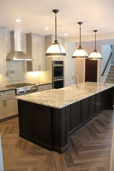 Best Backsplash Highland Park Dove Gray 3X6 Mary S Design 400 x 300