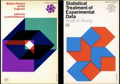 Modern Physics, New York School, Mcgraw Hill, Screen Shot, American, Cover, Search, Google, Searching