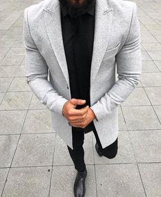 Beautiful Menswear @ cc: menwithclass