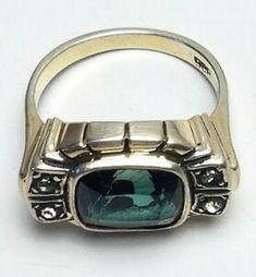 Radient Fußkette Fußkettchen Silberfarben 23 Cm Packing Of Nominated Brand Jewelry & Watches Fashion Jewelry