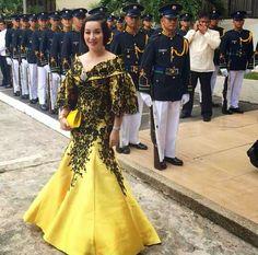 kimona philippines - Google Search