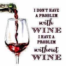 This is your one stop shop for laser etched high-quality wine glasses. We offer a variety of designs sure to describe all wine lovers. So raise a glass and find the perfect wine glass set for you! Wine Jokes, Wine Meme, Wine Funnies, Funny Wine, Alcohol Humor, Alcohol Quotes, Funny Alcohol, Wine Signs, Wine Down