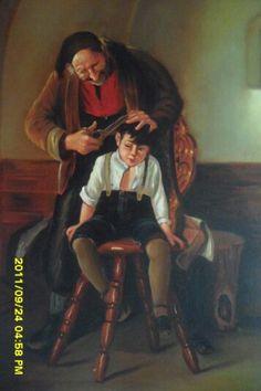 marjan bokharaei Painting, Art, Art Background, Painting Art, Kunst, Paintings, Performing Arts, Painted Canvas