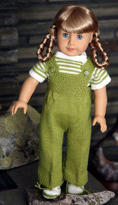 0009-joanne-american-girl-doll-knitting.jpg 494×855 pixels