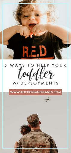 toddlers during deployment - Kids Military Child Month, Military Deployment, Military Spouse, Deployment Gifts, Co Parenting, Single Parenting, Parenting Quotes, Parenting Teenagers, Army Girlfriend
