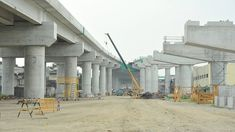 METRO PACIFIC UNIT TO BORROW P36 BILLION FOR 2 NEW TOLL ROADS. MANILA, Philippines – Metro Pacific Tollways Corporation, the tollways unit of Metro Pacific Investments Corporation (MPIC), plans to borrow P36 billion to partly finance the construction of two new toll roads in the Philippines: the Cavite-Laguna Expressway (CALAX) and the C5 South Link Expressway. For more updates you may call us thru this no.: Globe: (+63) 917 512 5471  Or visit our website: www.bellefortcavite.com to know…