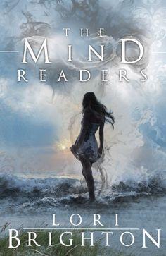 The Mind Readers, Lori Brighton