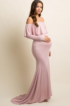 18d4f0f98a6c7 29 Best What to Wear Guide (Maternity) images in 2019 | Maternity ...