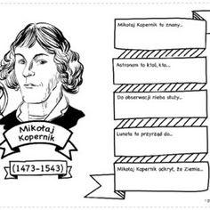 Wielcy Polacy – Maria Skłodowska-Curie - Printoteka.pl