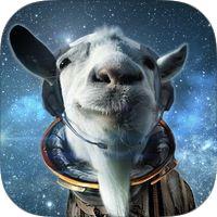 goat simulator payday apk award