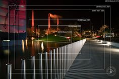 Angle of view comparison ZEISS Loxia and Batis lenses - Batis-Loxia-Vergleich.jpg