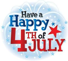 Happy 4th of July USA Wishes. Happy 4th of July 2016 Images Quotes Sayings WhatsApp Status FB DP Pictures Fireworks. Happy 4th of July 2016 Independence Day