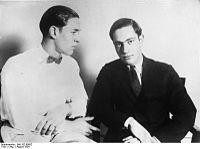 Bundesarchiv Bild 102-00652, Richard Loeb und Nathan Leopold.jpg