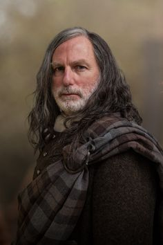 Outlander (2014) - Season 1 Episode 2