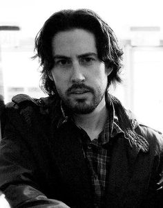 Jason Reitman - Thank You For Smoking, Juno, Up in the Air, Young Adult