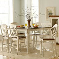Shop Wayfair for Kitchen & Dining Sets to match every style and budget. Enjoy Free Shipping on most stuff, even big stuff.