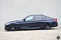 21 Inch Hamann Challenge Rims BMW G30 Sedan Tuning 2 Bmw Car Models, Bmw Cars, Bmw Series, Vip, Wheels, Challenges, Autos