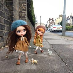 "Dolly Treasures @dollytreasures ""Would you l...Instagram photo | Websta (Webstagram)"