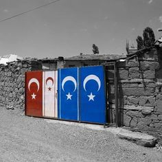 ☪️ Türk Sufi, Istanbul, History, Instagram, Turkey Country, Historia
