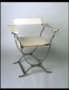 Image result for modern furniture inspired by the renaissance