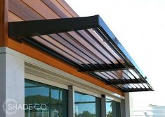 10 Creative and Modern Tips: Big Canopy Architecture canopy over bed sleep.Big Canopy Architecture pop up canopy walls. Front Door Canopy, Window Canopy, Canopy Bedroom, Diy Canopy, Canopy Tent, Ikea Canopy, Fabric Canopy, Canopy Lights, Windows